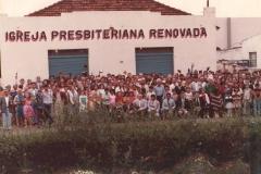 01 PRIMEIRA-SEDE-PROPRIA-01
