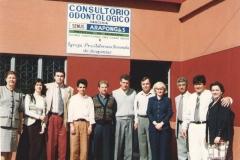 21 CONSELHO-IPR-PREFEITO-CONSULTORIO