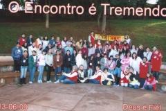 ENCONTRO - 01