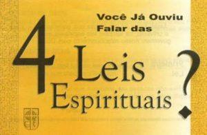 Treinamento de Evangelismo